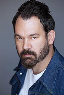 The Debt Of Maximillian - Travis Lee Eller IMDB