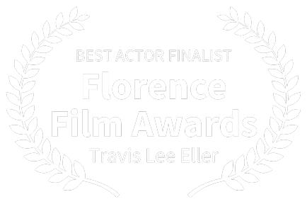 BEST-ACTOR-FINALIST---Florence-Film-Awards---Travis-Lee-Eller