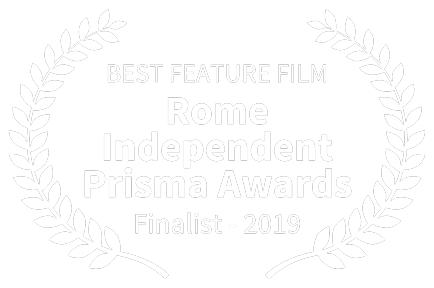 BEST-FEATURE-FILM---Rome-Independent-Prisma-Awards---Finalist---2019