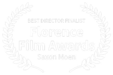 BEST-DIRECTOR-FINALIST---Florence-Film-Awards---Saxon-Moen